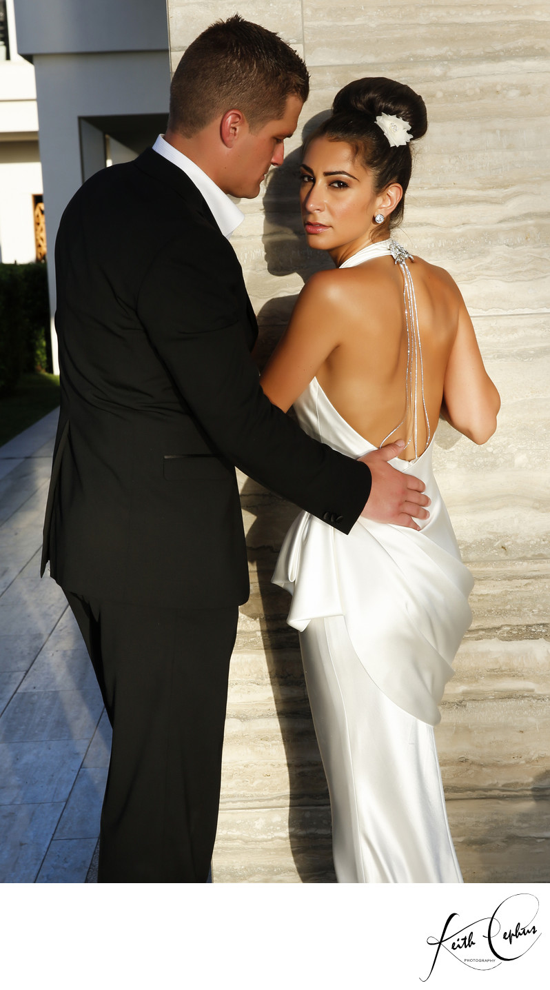 viceroy destination wedding photographer