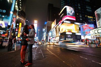 New York destination wedding photographer
