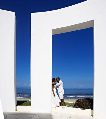 Puerto Vallarta destination wedding photographers