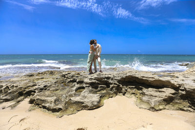 san-juan puerto rico destination-wedding-photographers