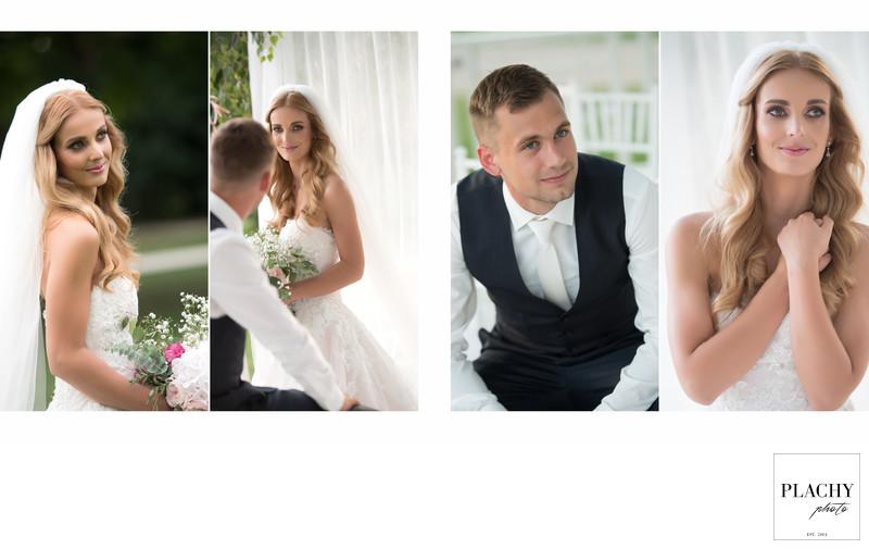 Best Wedding Photography in Barcelona