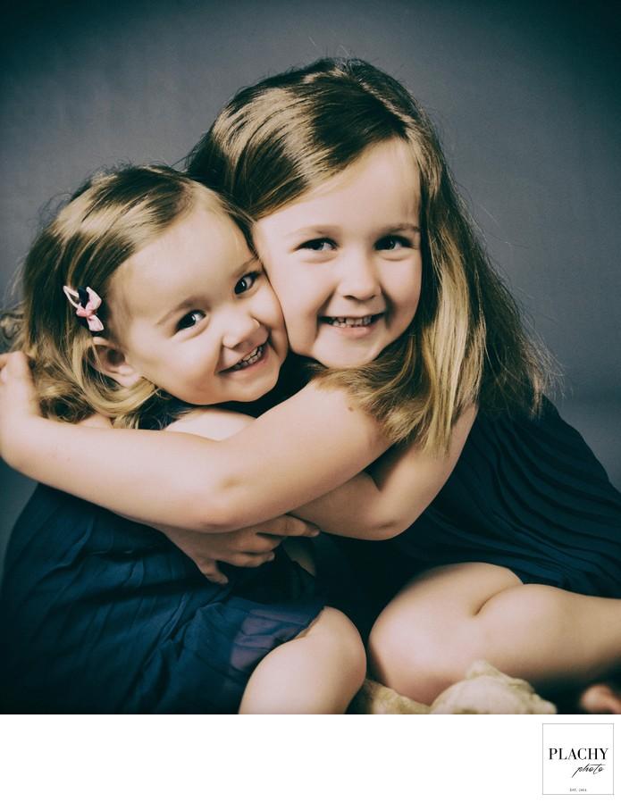 Lovely Children Photography