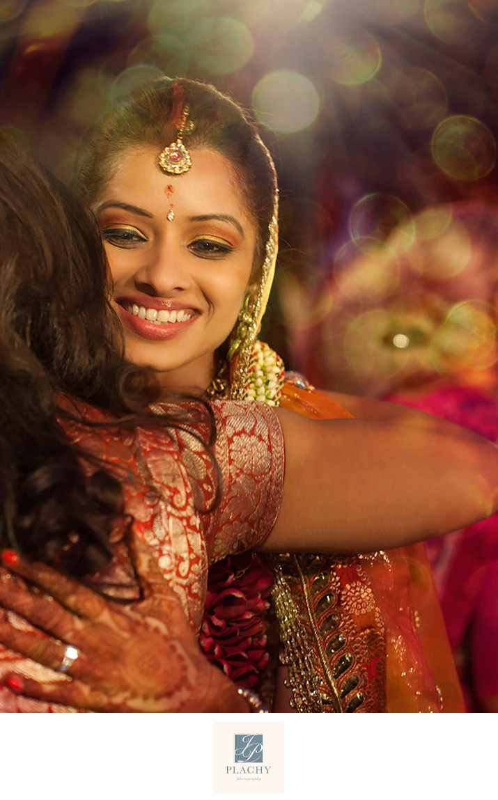 Destination Wedding Photographer in Mumbai India
