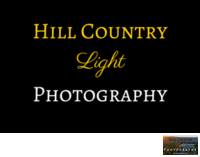Miguel Lecuona Hill Country Light Photography Texas