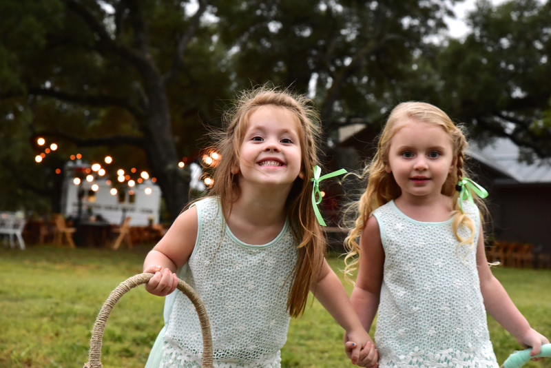 Texas Hill Country Wedding Photographer Winery 11