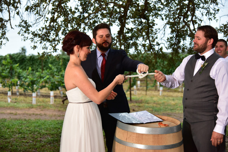 Texas Hill Country Wedding Photographer Winery 15