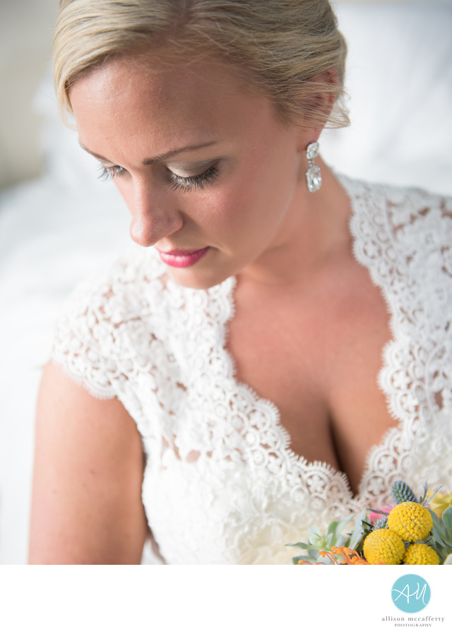 Best Wedding Photos in Cape May NJ