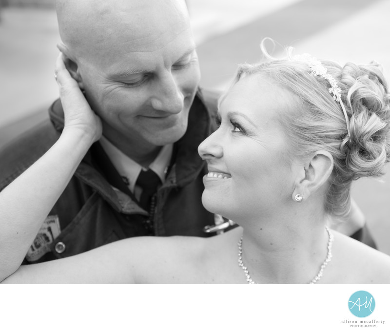 Wedding Photographers in Cherry Hill NJ