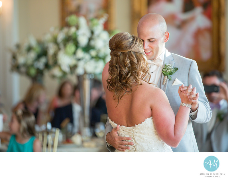 Clarks Landing Delran Wedding Photographs