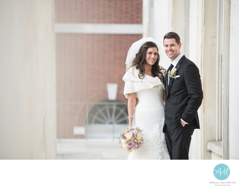 Top Wedding Photographer Philadelphia