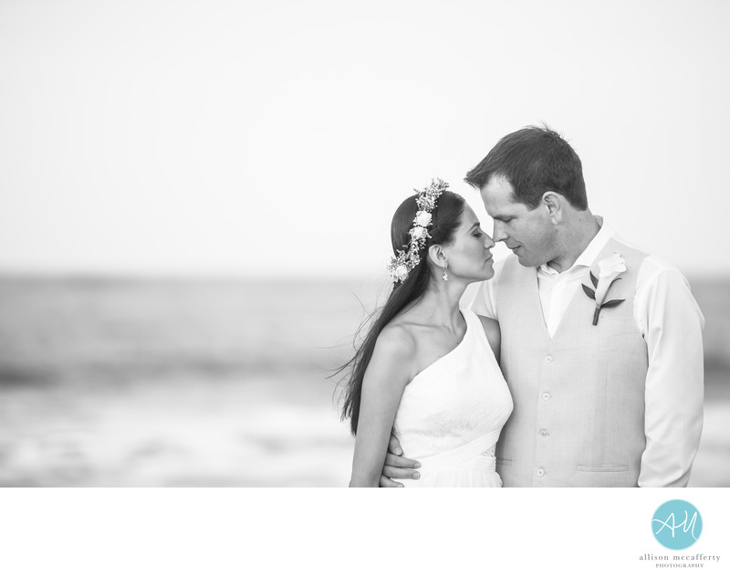 Wedding Photographer in Ocean City NJ