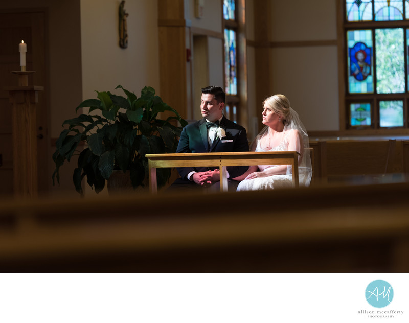 Galloway NJ Wedding Venues