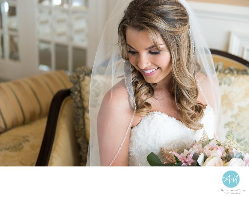 Mallard Island Wedding Pictures