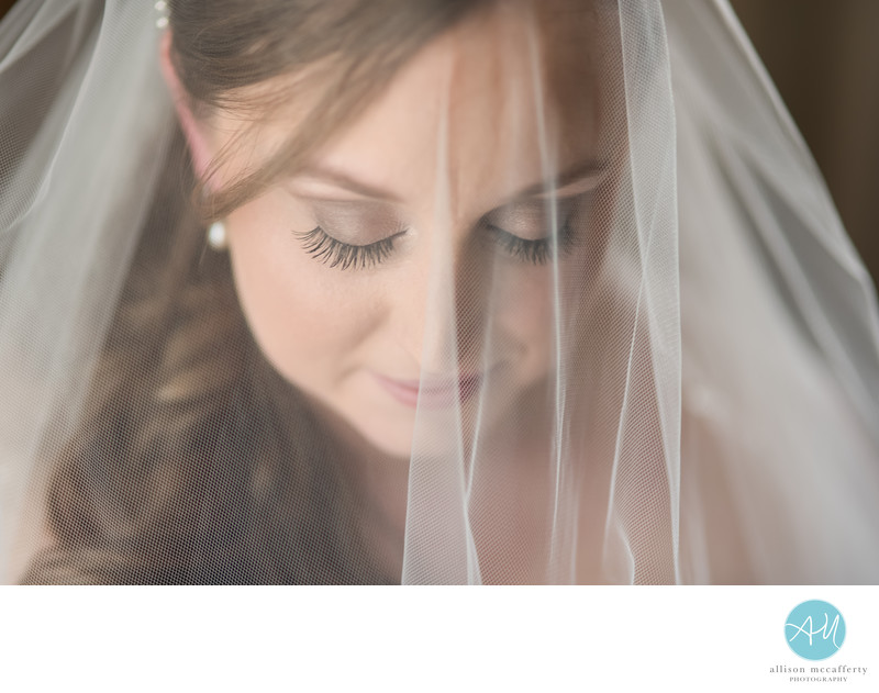 Best Wedding Photographer in Galloway NJ