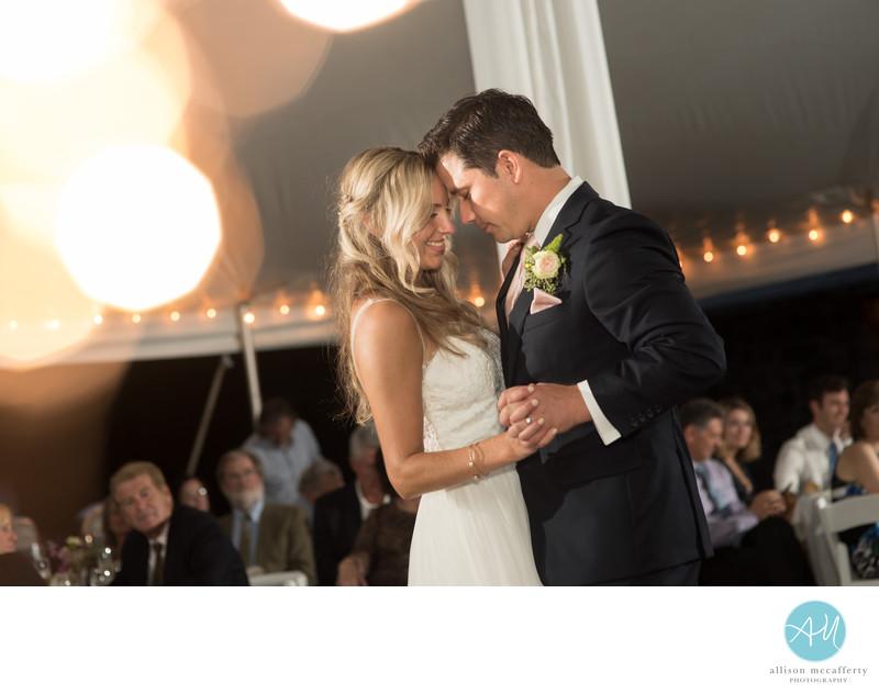 Wedding Photographer Central NJ