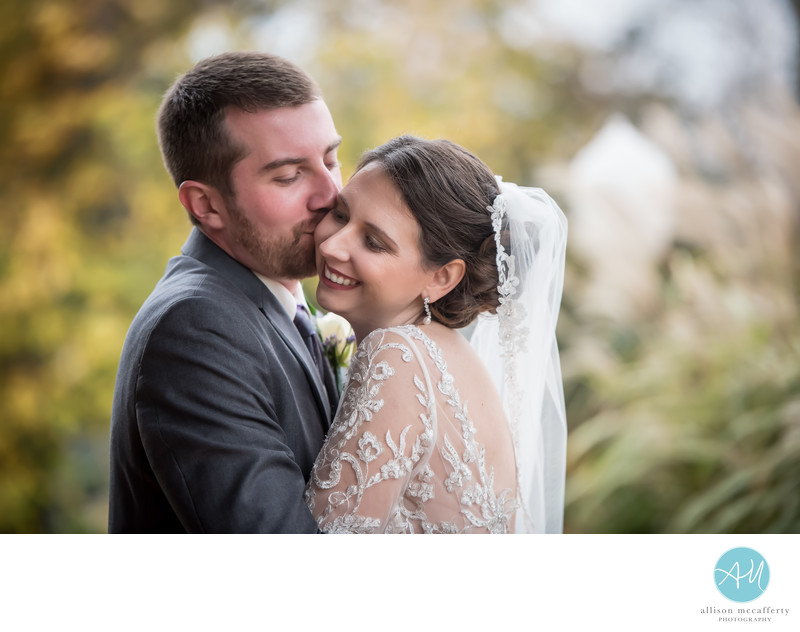 Cape May NJ Wedding Photographer