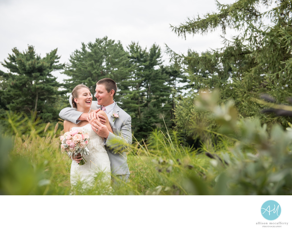 Wedding pictures at deerfield golf club south jersey for Deerfield country club wedding