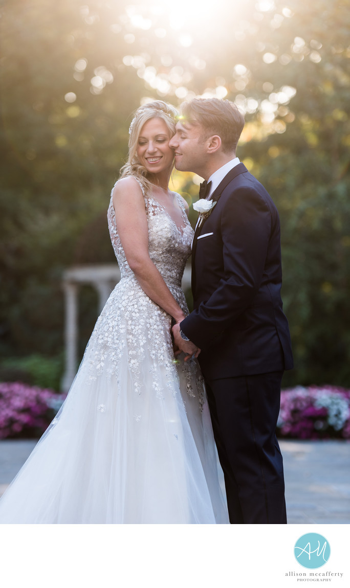 Crystal Plaza Wedding Photography