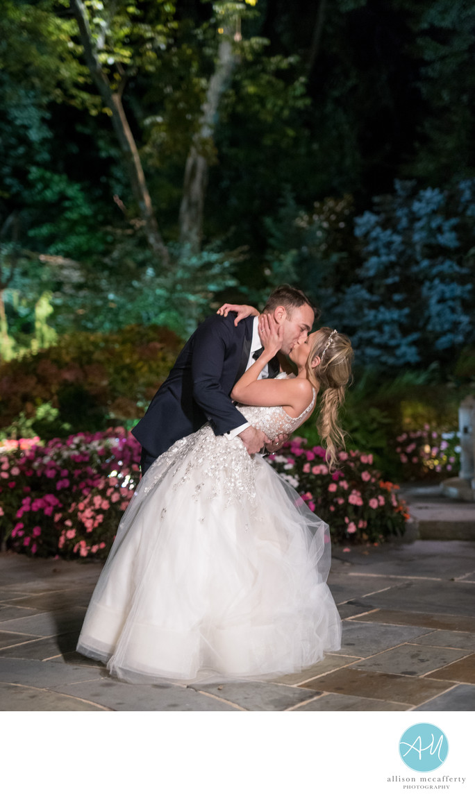Crystal Plaza NJ Wedding Pictures