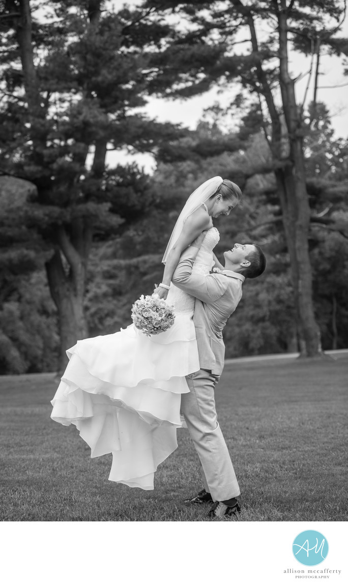 Newark DE Wedding Photographers