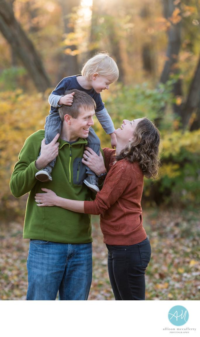 Family Photographer Medford NJ
