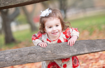 Cherry Hill NJ Family Photographers