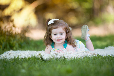 Medford NJ Family Photographer