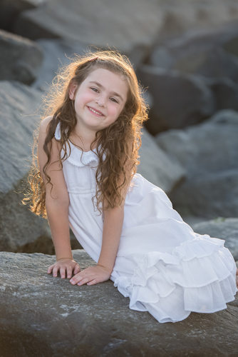 Ocean City NJ Family Photographers