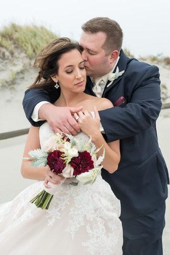 Windrift Wedding Photographer