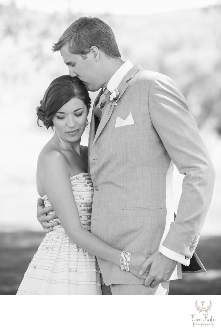Utah Elegant Ranch Wedding