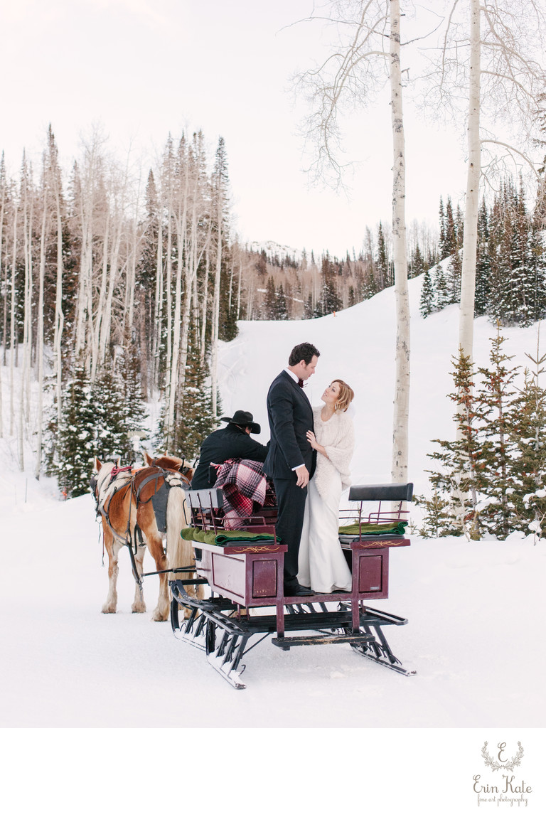 Winter Park City Wedding Martha Stewart Weddings Magazine