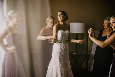 Top Wedding Photography in Philadelphia