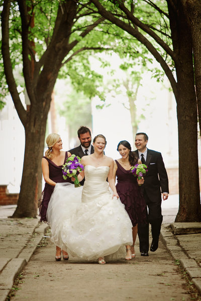 Best Wedding Photography Philadelphia