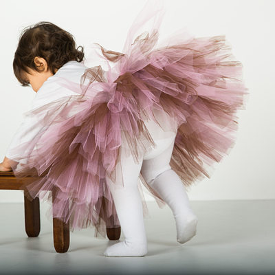Tutu princess studio session-JPphotographies-4