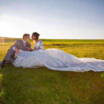 Best wedding photography Lausanne