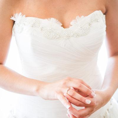 Domaine de Divonne wedding photography
