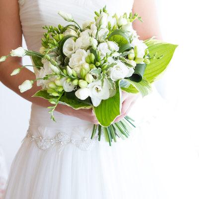 Wedding photography Domaine de Divonne