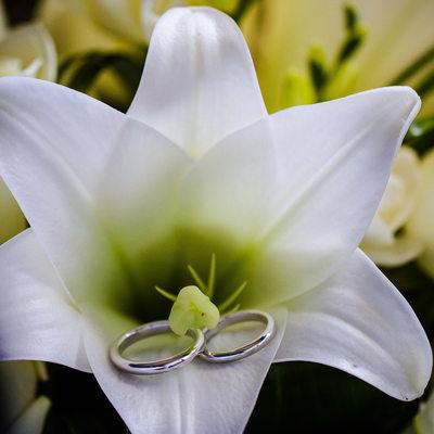 Beaux mariages à Genève_jpphotographies_ photographie de mariages et portraits