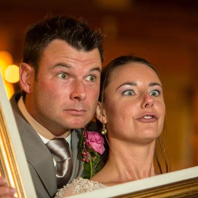 Wedding in Lausanne_jpphotographies geneva_photographie de mariages et portraits