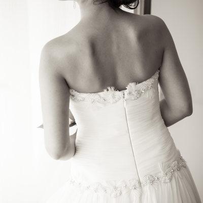 wedding gown_jpphotographies geneva_photographie de mariages et portraits