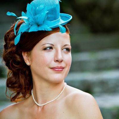Weddings in Yvoire_France_jpphotographies geneva_photographie de mariages et portraits