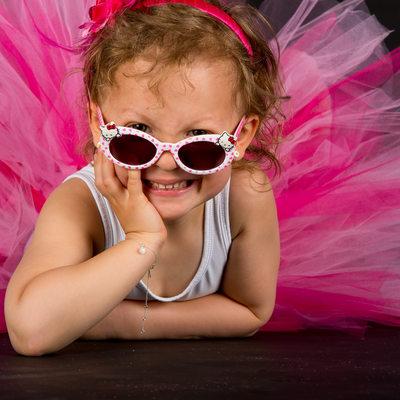tutu princesse_photographe pour les enfants_jpphotographies geneva_photographie de mariages et portraits 1