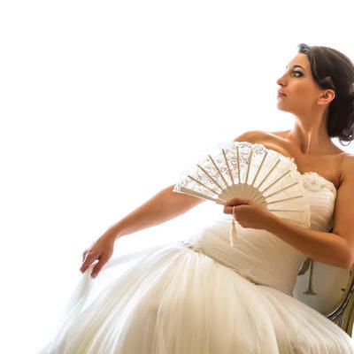 photographe de mariages et portraits a geneve,lausanne et suisse romande;jp photographies