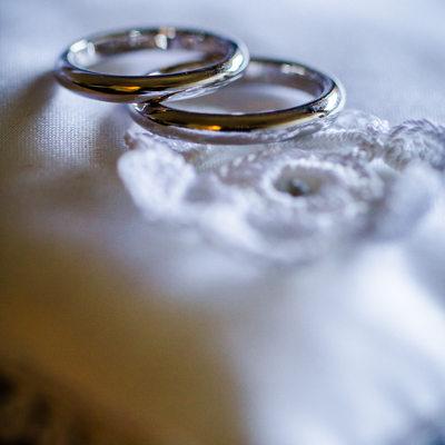 Photographie de Mariage Beau-Rivage, Genève_jpphotographies_photographie de mariages et portraits
