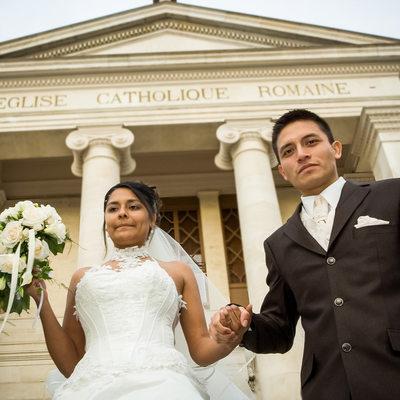 mariage à geneve_jpphotographies geneva_photographies de mariages et portraits