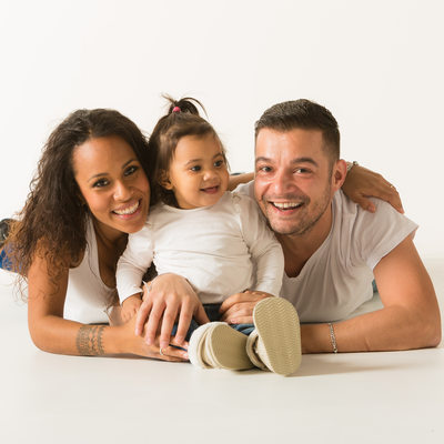Portraits famille a` Carouge-1.jpg
