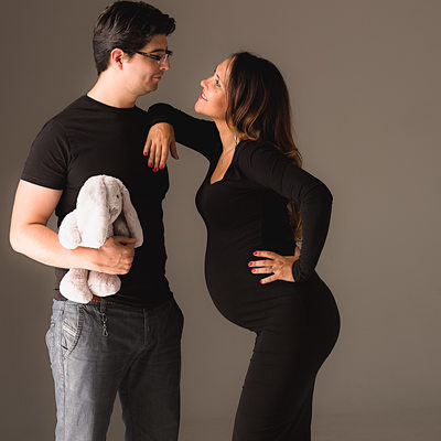 Photographe grossesse a` Gene`ve-1.jpg