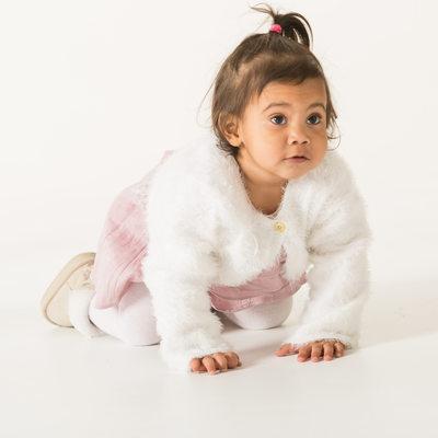 Photographe d enfants a` Carouge -1.jpg