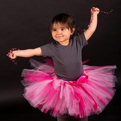 Tutu princess studio session-JPphotographies-7