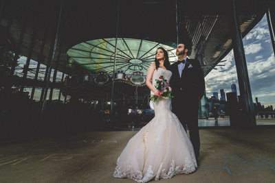 janes-carousel-wedding-brooklyn
